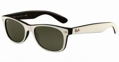 lunettes noires lna noguerra,lunettes de soleil ray ban aviator noir,seth  gueko lunettes noires lyrics cf412b13758e