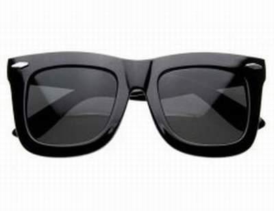 318727d3e33b51 lunettes noires mat,lunettes de soleil ray ban noir mat,lunettes noires  plastique
