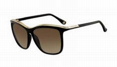 lunette style ray ban blanche