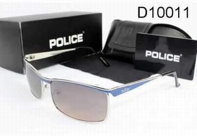 lunettes police bleu,lunette police 4209,lunette de soleil tendance 531aed90c0df