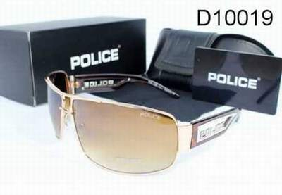 e7c1097d8590b6 lunettes police chine,lunette de velo route police,lunette police homme