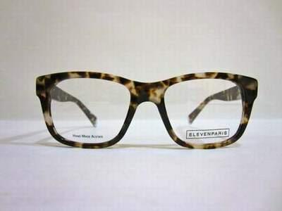 lunettes revo paris,lunette solaire a paris,lunettes paris 15 4a564dc858ba