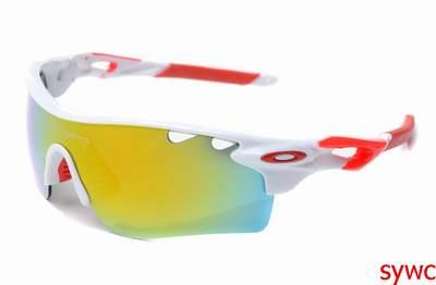 lunettes soleil Oakley homme pas cher,lunettes soleil femmes,caoutchouc  branche lunette Oakley 3c1395a9484f
