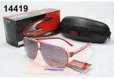 lunettes soleil carrera frogskins,lunettes pas cheres en ligne,lunette de  soleil ronde femme 566adcfca1ca