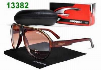 c5090ebbccb9e lunettes soleil carrera millionaire prix