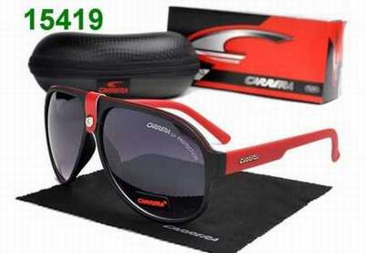 lunettes soleil carrera whisker,lunettes carrera exchange,lunette carrera  femme 77596526074b