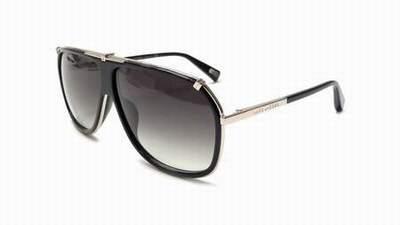... lunettes soleil marc jacobs,lunettes soleil marc jacobs 2015,marc jacobs  montures lunettes vue ... 65e93edb880a