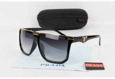 lunettes soleil marque,lunettes moins cher,lunette prada homme polarise ee5e1687aff1