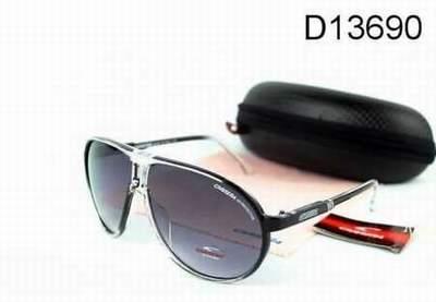d24c6f6c65034 lunettes tendance