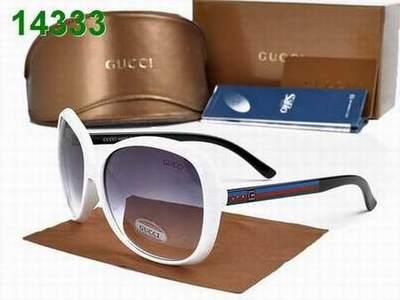 fcb1209b00514b lunettes theo belgique,lunette femme theo,lunettes de soleil the one