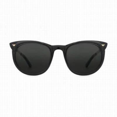 meilleures baskets la clientèle d'abord plusieurs couleurs lunettes transparentes noires,lunette de soleil ray ban ...