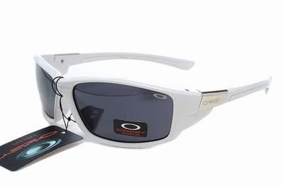 lunettes velo Oakley pas cher,lunette de soleil Oakley pilote,lunette Oakley  tunis 963103bd6100