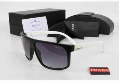 lunettes,lunettes prada noir et or,prada lunette de soleil pour homme 09948d83266