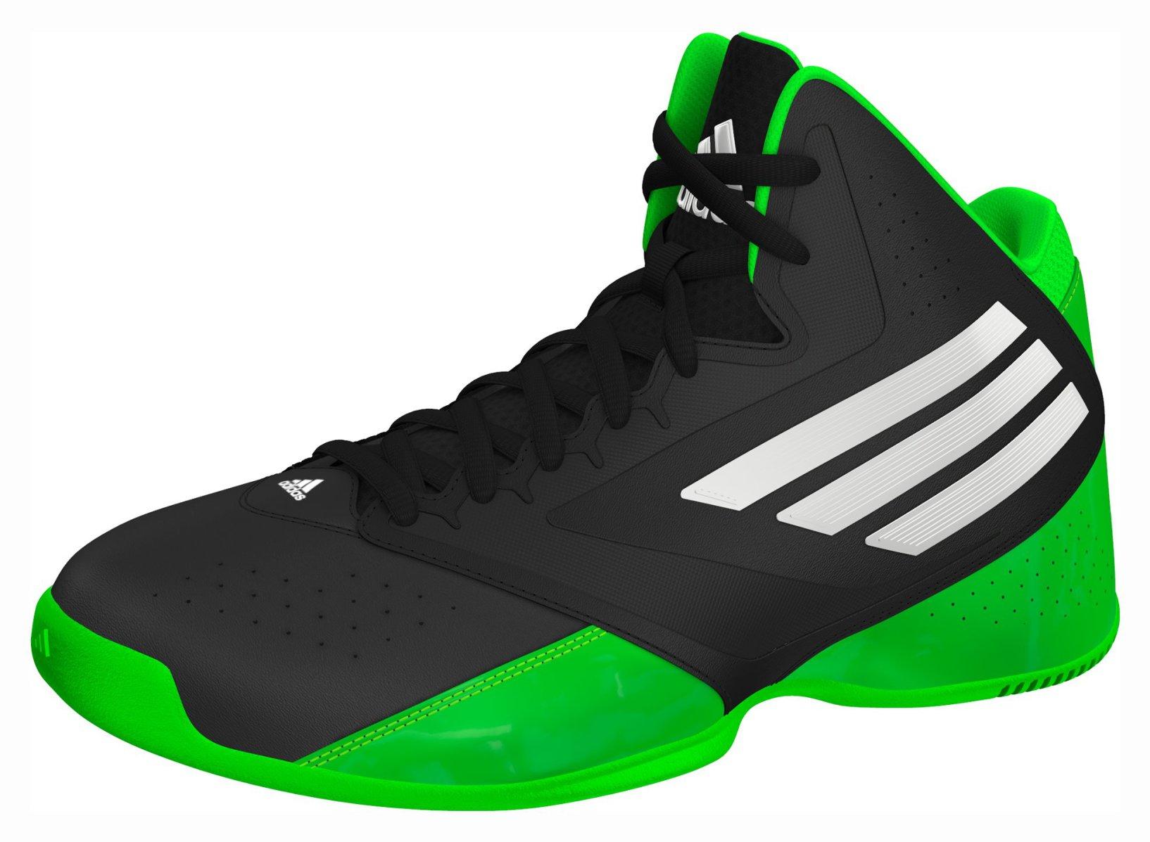 cheap for discount 51f64 a11db magasin chaussure de basket nantes,chaussure de basket air jordan femme,chaussure  basket tendance femme