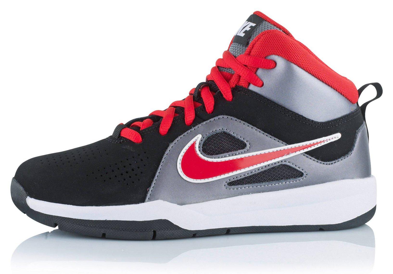 acheter pas cher 922aa 8c04d magasin de chaussure de basketball bordeaux,chaussure de ...