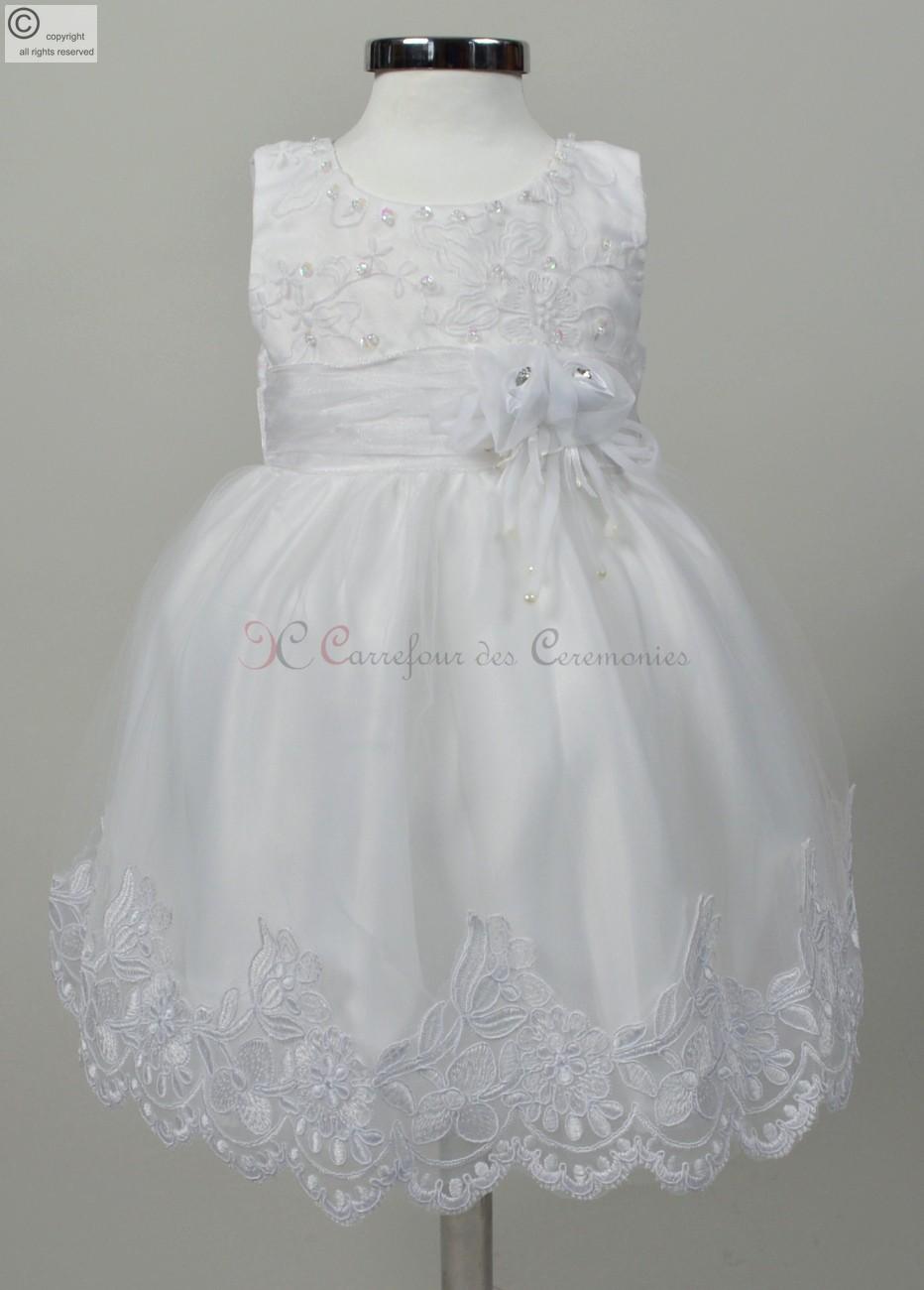 e3dc6be0e3d72 magasin robe de bapteme amiens