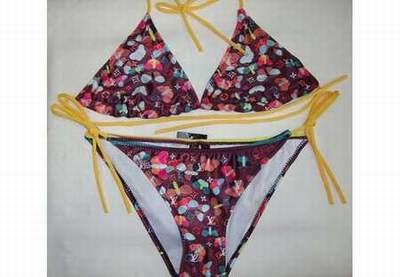 meilleur joli design Livraison gratuite dans le monde entier maillot de bain louis vuitton decathlon femme enceinte ...