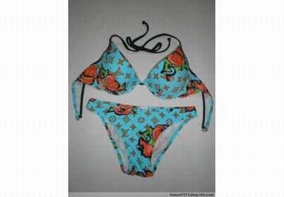maillot de bain louis vuitton pour homme 2012,maillot de bain louis vuitton  go sport femme ... c8530e228cc