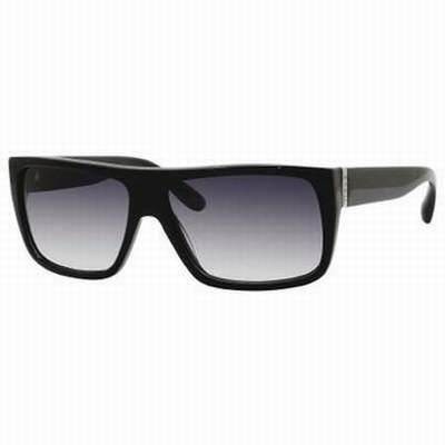 marc jacobs easylunettes,lunettes solaires marc by marc jacobs,lunette marc  jacob site officiel 69d6478b2ad8