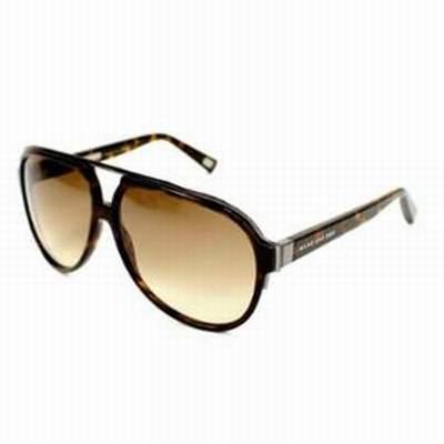 marc jacobs lunettes de vue 2012,lunettes de soleil marc jacobs homme pas  cher,lunettes de soleil marc jacobs 2014 cbf2dd29145d