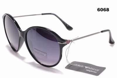 404758d048 marque de lunettes,lunettes de vue femme armani,lunette de soleil de marque  a prix discount