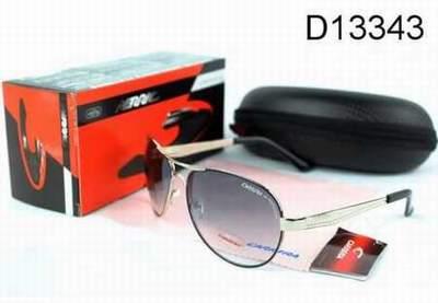 marques lunettes de soleil,lunette carrera noir et or,lunettes de soleil  carrera avis 5bfac88a498f