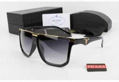 8cb3f695915d73 modele monture lunette prada,lunettes enfant,lunette de vue prada canada