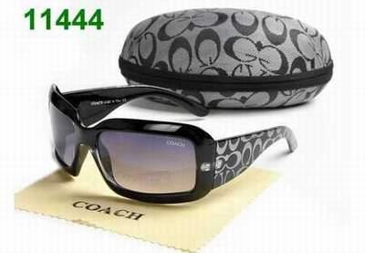montures lunettes de coach,lunettes soleil coach promo,lunettes soleil  coach whisker 07ac90461660