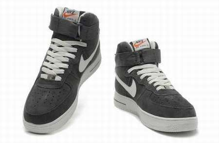 best online low price sale great quality nike air force 1 croco femme,air force one pas cher blanche ...