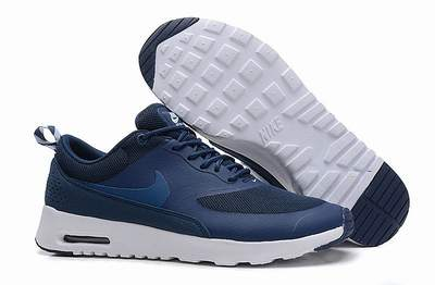 magasin en ligne 230fc 410c7 nike air max thea norge,air max thea semelle rose,air max ...