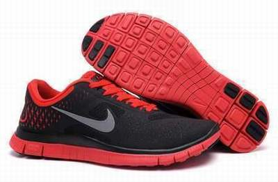 nike free run 5 0 rgb,running homme mode,nike fusion run td