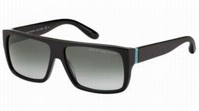 1a1102bd27489c origine lunettes marc jacobs,lunettes marc by marc jacobs 2013,lunettes de soleil  marc by marc ...