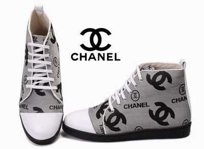 dc5f3c8efc4213 ou commander des Chaussures chanel pas cher,Chaussures chanel en solde en  europe,basket Chaussures chanel junior