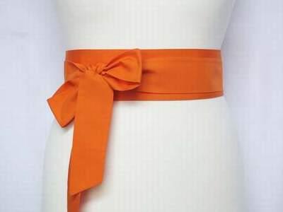 passage ceinture orange kyokushinkai,kravmaga ceinture orange,ceinture  orange kyokushinkai 18d2fe78cfd