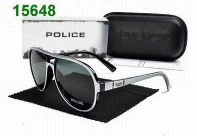 police lunette attirance,police lunettes de soleil homme 2011,lunette de  soleil balistique police 6d2af6268539