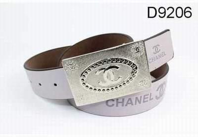 porte monnaie ceinture,ceinture chanel qui tourne,ceinture rivaldi fe5c10a0ac2