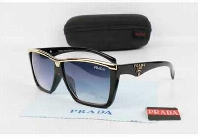 8829cbe62a40d prada lunettes de soleil homme