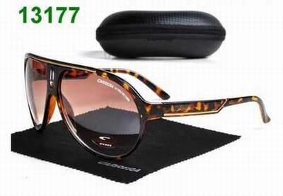 4de434039144f3 prix de lunette carrera evidence,lunettes carrera evidence a vendre,lunette  carrera bon plan