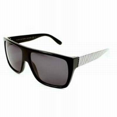 a3ac0b1b0eeb2 prix des lunettes de soleil marc jacobs