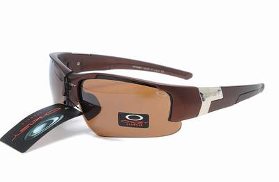 prix lunettes Oakley femme,lunette solaire homme Oakley,lunette de vue  Oakley crosslink sweep b322296d8c22