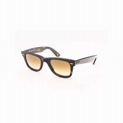prix lunettes soleil maroc,lunettes de soleil maroc,lunette soleil homme  maroc 64113e2328c5
