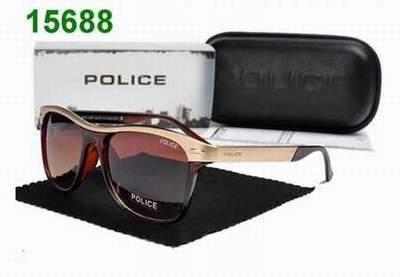 protection soleil,prix des lunettes de soleil police aviator,lunette de  soleil militaire police 61ff8bbf1794