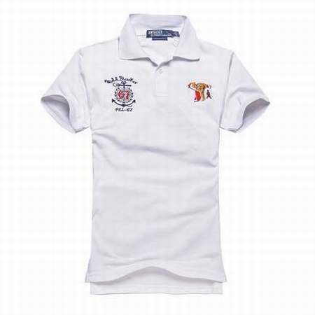 ralph lauren homme val d europe,chemise ralph lauren homme solde,polo ralph  lauren original pas cher caad36a899ef