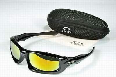 remboursement lunettes soleil mgen,lunettes soleil john lennon,lunettes  soleil avec verres correcteurs e2e56b4f5b66