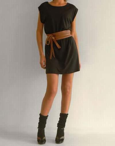 f3f12735d90e robe ample ceinture,robe avec ceinture sous la poitrine,ceinture ruban robe  de mariee