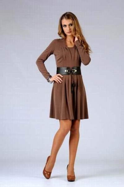 0c1ecfd525ba robe ceinture sous poitrine,robe courte ceinture,robe ceinture basse patron