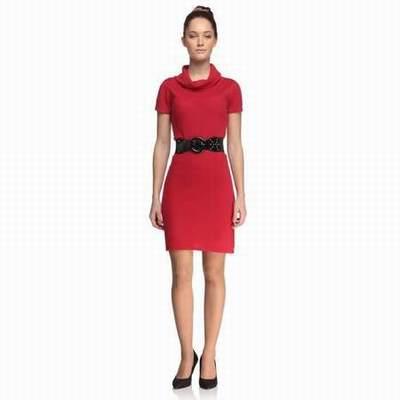 on sale super cheap sleek robe ceinture taille,ceinture robe de soiree,ceinture haute ...