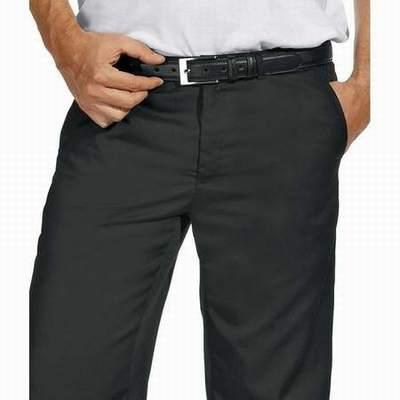 taille ceinture pantalon 44,pantalon lin ceinture elastique,montage ceinture  sur pantalon 70dbc775483d