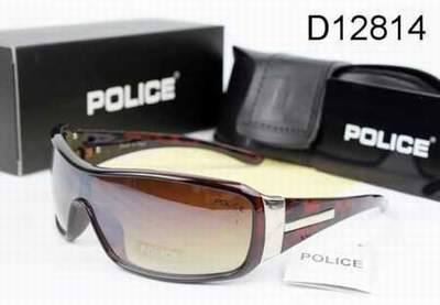 6fed773c207158 toutes les lunettes de soleil police,lunettes de vue police papillon,site  lunette de soleil