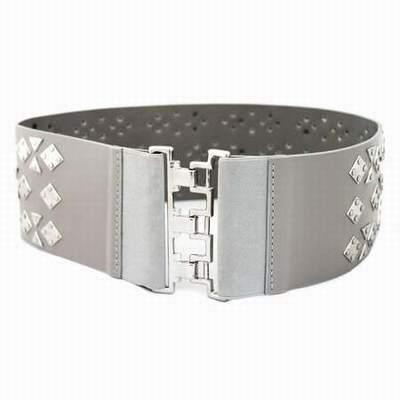 tuto ceinture large,ceinture large strass,ceinture large rouge femme e4bcf7b3153